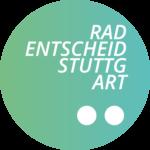 Logo Radentscheid Stuttgart